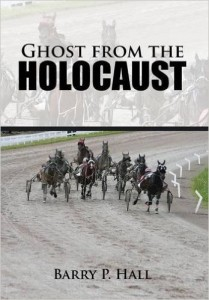 ghostsfromtheholocaustcover